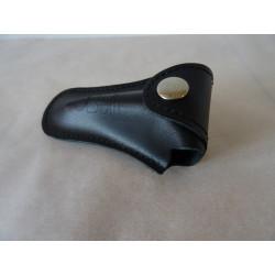 obal (pouzdro) na nátrubek pro trumpetu, trubku, křídlovku