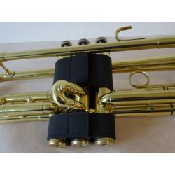 chránič pístů pro trumpetu aS