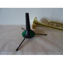 stojánek BSX pro trumpetu