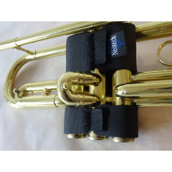 Neotech chránič pístů pro trumpetu