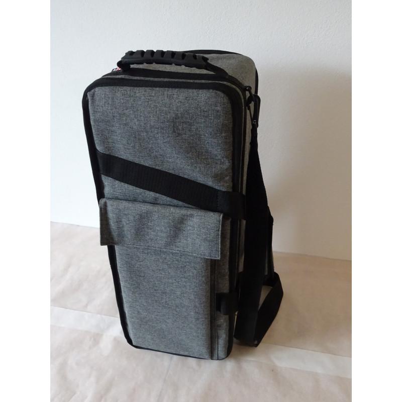 obal (casebag) pro křídlovku - velmi lehký (cca 300g)