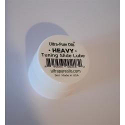 mazadlo Ultra-Pure Heavy - pro příliš volné snižce (cuky) 9ml