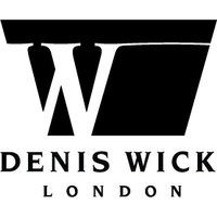Denis Wick Products Ltd.