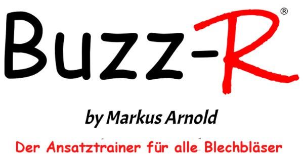 Markus Arnold Buzz-R
