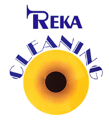 REKA Cleaning