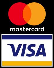 Nabízíme možnost platby platební kartou online prostřednictvím platební brány Pays.